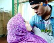 Romantis Nina Zatulini dan Ricky Harun PANGERAN Episode 1