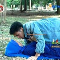 Kumpulan Foto PANGERAN Episode 3 [SCTV] | Pangeran Tetap di Pesantren | Aida dan Anjani Saling Pandang Dengan Pangeran