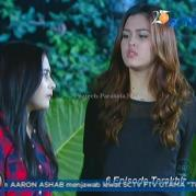 Sisi dan Angel GGS Episode 466