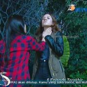 Sisi dan Liora lGGS Episode 466
