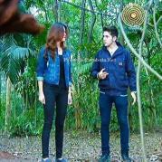 Tamara dan Cemal GGS Episode 469