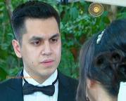 Tristan dan Nayla GGS Episode Terakhir