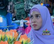 Aida Pangeran Episode 38