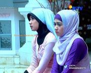 Anjani dan Aida Pangeran Episode 45