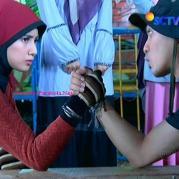 Anjani dan Pangeran Episode 39