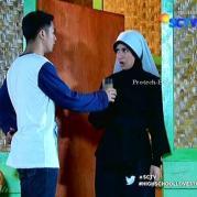 Anjani dan Pangeran Episode 54-1