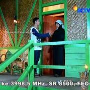 Anjani dan Pangeran Episode 54