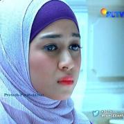 Anjani Pangeran Episode 45
