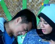 Fita dan Ricky Harun Pangeran Episode 47