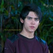Foto Aliando GGS Returns