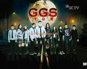 GGS Returns