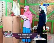 Nina Zatulini dan Fita Pangeran Episode 42