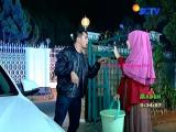 Kumpulan Foto PANGERAN Episode 43 [SCTV]   Aida dan Anjani Tinggal di Rumah Pangeran   Pangeran Kena Siram Air Pel dariAida