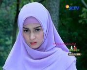 Nina Zatulini Pangeran Episode 38-1
