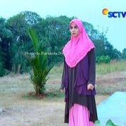 Nina Zatulini Pangeran Episode 38
