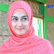 Nina Zatulini Pangeran Episode 42