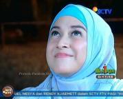 Nina Zatulini Pangeran Episode 44