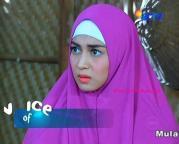 Nina Zatulini Pangeran Episode 53