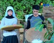 Ricky Harun dan Fita Anggriani Pangeran Episode 50