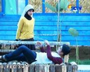 Ricky Harun dan Fita Anggriani Pangeran Episode 51-1