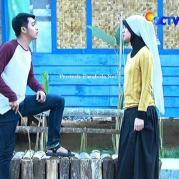 Ricky Harun dan Fita Anggriani Pangeran Episode 51-2