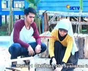 Ricky Harun dan Fita Anggriani Pangeran Episode 51-3