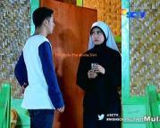 Ricky Harun dan Fita Anggriani Pangeran Episode 54