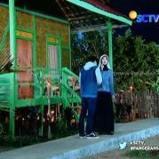 Ricky Harun dan Fita Pangeran Episode 47