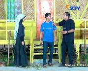 Ricky Harun dan Fita Pangeran Episode 49-1