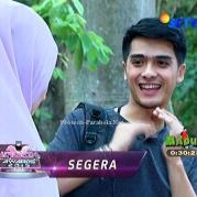 Ricky Harun dan Nina Zatulini Pangeran Episode 38-1