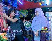 Ricky Harun dan Nina Zatulini Pangeran Episode 38-2