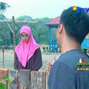 Ricky Harun dan Nina Zatulini Pangeran Episode 38