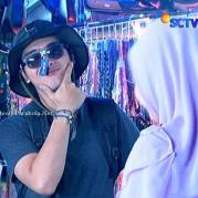 Ricky Harun dan Nina Zatulini Pangeran Episode 39