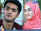 Kumpulan Foto PANGERAN Episode 42 [SCTV] | Aida dan Pangeran Saling Teringat | Aida dan Anjani keJakarta