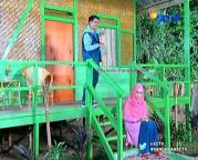 Ricky Harun dan Nina Zatulini Pangeran Episode 46