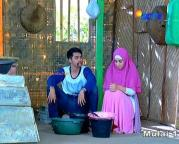 Ricky Harun dan Nina Zatulini Pangeran Episode 53