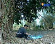 Ricky Harun Pangeran Episode 38