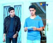Ricky Harun Pangeran Episode 41-1