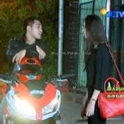 Ricky Harun Pangeran Episode 41-2
