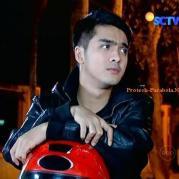 Ricky Harun Pangeran Episode 41