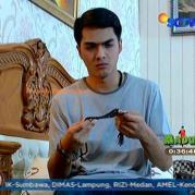 Ricky Harun Pangeran Episode 42-1