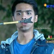 Ricky Harun Pangeran Episode 46-1