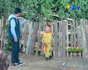 Ricky Harun Pangeran Episode 46