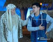 Ricky Harun Pangeran Episode 47