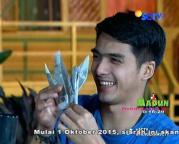 Ricky Harun Pangeran Episode 49-4