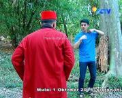 Ricky Harun Pangeran Episode 49