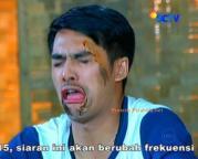 Ricky Harun Pangeran Episode 53-1