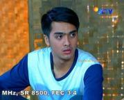 Ricky Harun Pangeran Episode 53