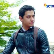 Aditya Alkatiri GGS Returns