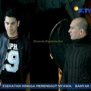 Agra dan Tristan GGS Returns Episode 16